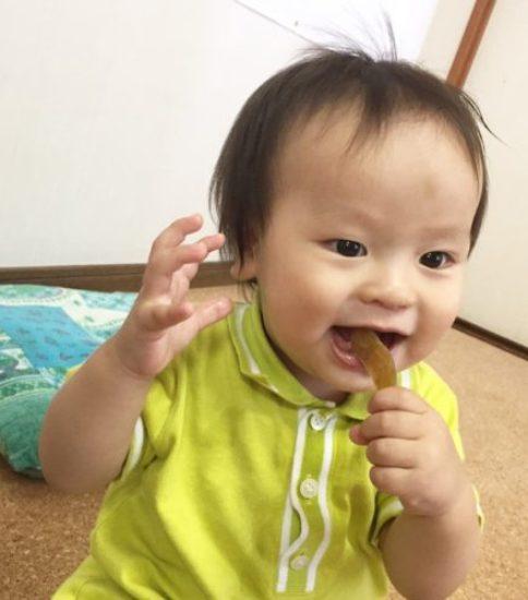 赤ちゃんは熱中症になりやすい!その予防方法は?!