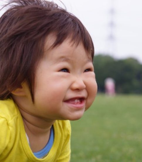 若松グリーンパーク 赤ちゃん・子ども撮影会【幼児教室LILYの教室やイベント等に参加した事ある方限定】
